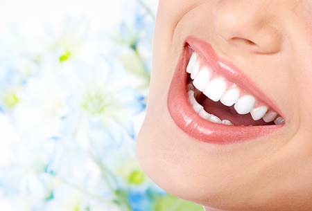 Teeth Whitening In Delhi, Inlays and onlays, Tooth bonding, Composite and porcelain veneers, Gum contouring, Crowns and bridges, Invisalign