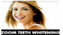 Dental Clinic In Delhi, Dentist In Delhi