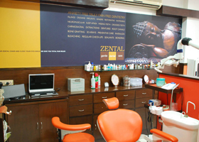 Dental Clinic In Delhi, Dental Clinic In South Delhi, Best Dentist In Delhir